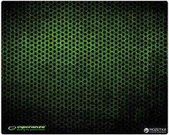 Игровая поверхность Esperanza Grunge Control (EGP102G)