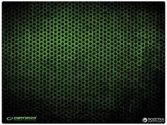 Игровая поверхность Esperanza Grunge Control (EGP103G)