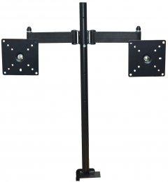 Настольное крепление для монитора Eagle TV30M Black (E5142)