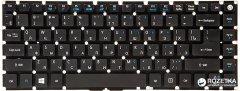 Клавиатура для ноутбука PowerPlant Acer Aspire E5-422, E5-432, E5-573, E5-573TG (KB310012)