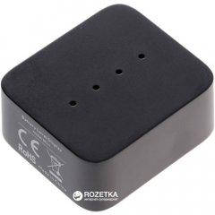 Индикатор заряда батареи DJI Osmo (CP.ZM.000366)(6958265122897)
