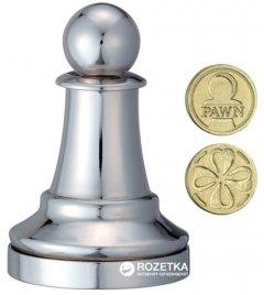 Литая головоломка Puzzles Cast Puzzle Шахматная Пешка (5425004736819)