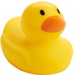 Игрушка для ванны Munchkin Утка (011051)