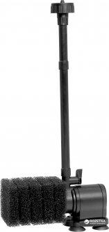 Помпа для фонтанов AquaEl PFN-500 500 л/ч (5905546133418)