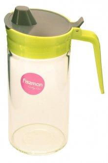Бутылка для масла Fissman 550 мл (AY-9444.550)