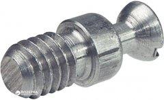 Болт стяжки Hafele Rafix S20 16.5 мм М6 100 шт (263.21.120)