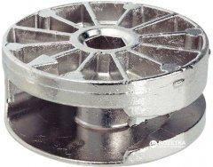 Корпус стяжки Hafele Maxifix E 35 мм 10 шт (262.87.003)