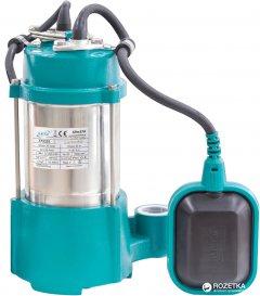 Насос дренажный Leo 0.37 кВт Hmax 42 м Qmax 35 л/мин (773251)