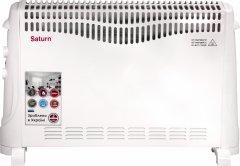 Конвектор SATURN ST-HT3004K