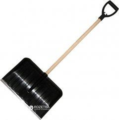 Лопата для уборки снега Plastkon Snow Pusher 50 (8595096937276)