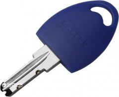 Мастер ключ Muller CL (99360)