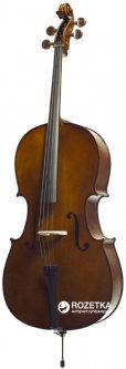 Виолончель Stentor 1102/E Student I Cello Outfit 1/2