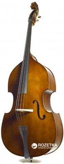 Контрабас Stentor 1951/C Student Double Bass 3/4