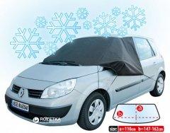 Чехол против инея Kegel-Blazusiak Winter Plus Maxi Van 110х162 см (5-3310-246-4010)