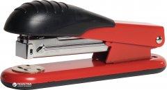 Степлер Scholz №24/6-26/6 30 листов Красный (8591662402414)