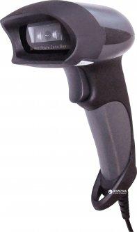 Сканер штрих-кодов NRJ-500 USB