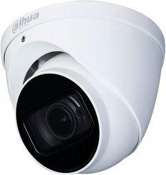 HDCVI видеокамера Dahua DH-HAC-HDW1500TP-Z-A