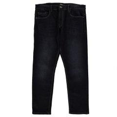 Джинси Kangol XL Declan Jean 01 42WR Dark Wash (4641691)