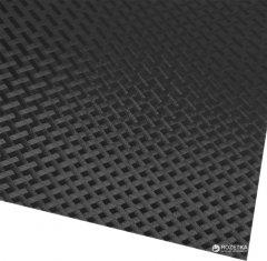 Коврик антискользящий для лотков AgoForm AgoTex 1150 х 500 мм Черный (VR30440)