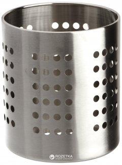 Подставка для кухонных принадлежностей Zeller 12 х 13 см (Z27340)