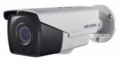 Проводная цилиндрическая камера Hikvision Turbo HD DS-2CE16F7T-IT3Z
