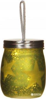 Композиция House of Seasons декоративный светильник Зеленый (8718861172126)