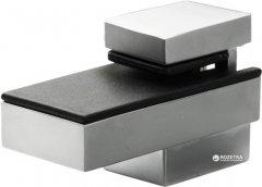 Полкодержатель Smart Quadro mini Алюминий (VR99093)