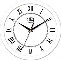 Настенные часы Uta 21 W 18