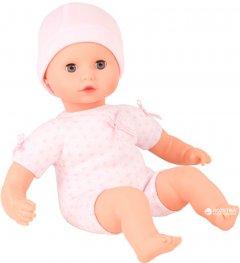 Пупс Gotz Muffin девочка 33 см (1320590) (4001269205904)