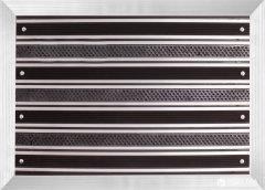 Грязезащитная решетка для входа ЮВИГ НОВА 95х65 см (0000003292)