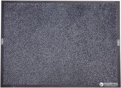 Грязезащитный коврик Kleen-Tex Iron Hors DF-647 85х150 см (0000002215)