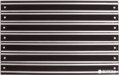Грязезащитная решетка для входа ЮВИГ НОВА 60х40 см (0000003285)