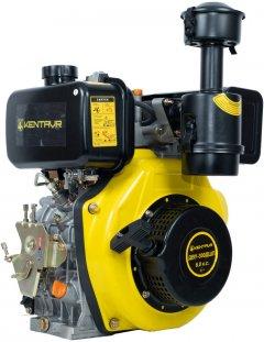 Двигатель дизельный Кентавр ДВУ-300ДШЛ (115753)