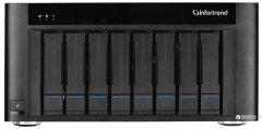 Сетевой накопитель Infortrend EonStor GSe Pro 208 8x8TB (ONX_0054)