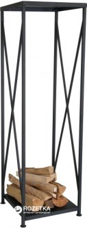 Подставка для дров Kamino Flam металлическая (122312)