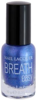Лак Art de Lautrec Breath easy 02 (5906942840023)