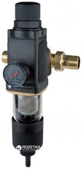 """Фильтр для воды ATLAS FILTRI HiDROFiL BP 1"""" (RE3371011)"""