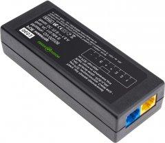 POE инжектор Green Vision GV-001/04 (LP9652)