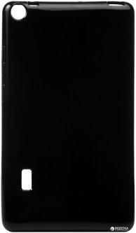 Накладка BeCover для Huawei MediaPad T3 7.0 (BC_BG2-W09) Black (BC_701747)