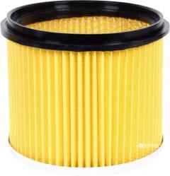 Фильтр картриджный к пылесосам Einhell 20-30 л (2351110)