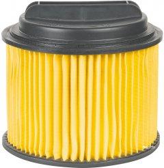 Фильтр гофрированный к пылесосам Einhell 20-30 л (2351113)