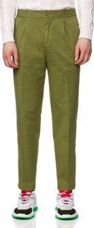 Брюки United Colors of Benetton 4TQ755HC8-8H2 52 (8300899133479)