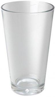 Бостонский шейкер Hendi стеклянный стакан 0.45 л (593066)