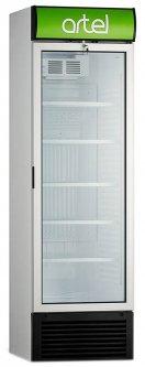 Холодильный шкаф ARTEL ART-HS-474-SN
