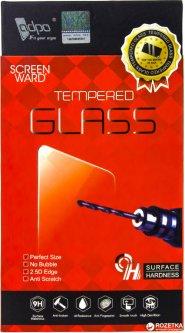 Защитное стекло ADPO для Apple iPhone X (1283126479199)