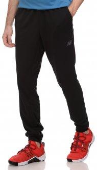 Спортивные брюки New Balance Tenacity Lightweight MP01003BK M Черные (193684815104)