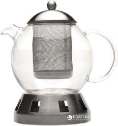 Заварочный чайник BergHOFF Essentials Dorado 1.3 л (1107034)