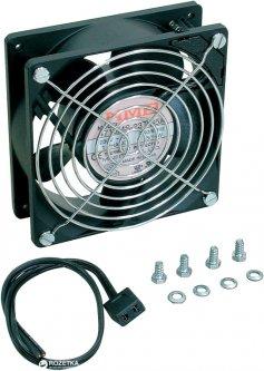 Вентилятор ZPAS для настенных шкафов Z-BOX, SD2, SJ2, SJB (WN-0200-04-00-000)