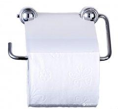 Держатель для туалетной бумаги Axentia Atlantik 280030
