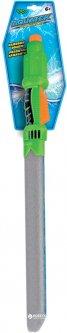 Водный меч Aquatek (YL025) (8719324076173)